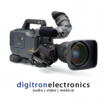 Digitron Electronics