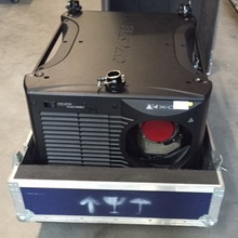 Used Video Projectors