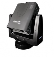 Christie Digital YK50 Dual-Arm Moving Projector Yoke