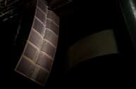 Leeds University Venue Stylus Gets KARAi Installation