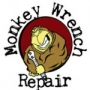 Monkey Wrench Productions