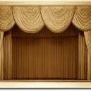 Theater Drapery