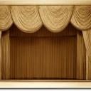 Theater Drapes