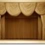 Theater Drapes