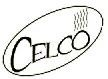 Celco