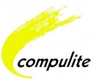 Compulite