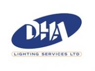 DHA Lighting