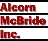 Alcorn McBride