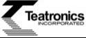 Teatronics