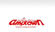 Amptown