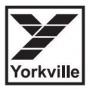 Yorkville Sound