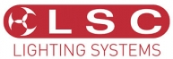 LSC Lighting Systems