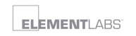 Element Labs