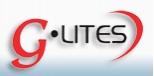 G-Lites