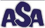 ASA Case