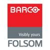 Folsom - Barco
