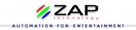 Zap Technologies