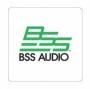 BBS Audio