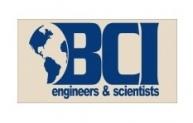 BCI Bright China