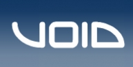 Void Audio
