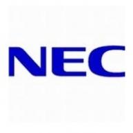 NEC Display Solutions