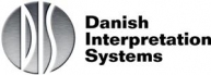 Danish Interpretation Systems