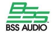 BSS Audio