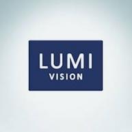 Lumiavision
