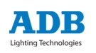 ADB-TTV Lighting Technologies
