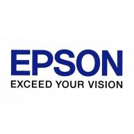 Epson America Inc