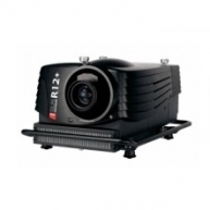 Used SLM R12+ from Barco
