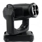 Buy New MAC Viper Quadray from Martin Professional