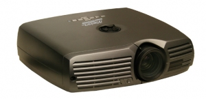 Used iVision 20sx+ XB from Digital Projection