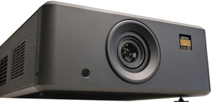 Used HIGHlite 660 1080P from Digital Projection
