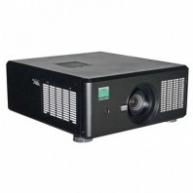E-Vision WUXGA 8000