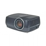 Used dVision 35 WQXGA-XB from Digital Projection