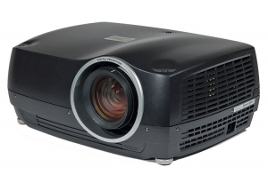 Used dVision Scope 1080p from Digital Projection