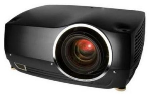 Used dVision 30-WUXGA from Digital Projection