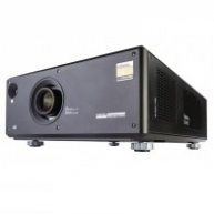 Used HIGHlite Cine WUXGA 660 from Digital Projection