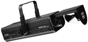 Used Galileo 2 from SGM