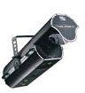 Cyberlight Turbo