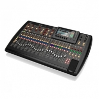 Buy New X32 from Behringer