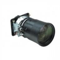 1.8-2.4:1 Zoom Lens