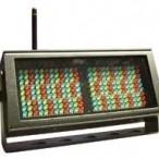 PX250 Wireless LED