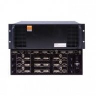 Used Encore VP 2M/E from Barco
