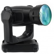Buy New MAC Viper Beam from Martin Professional