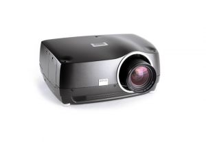 Used F32 1080 VizSim from Projection Design