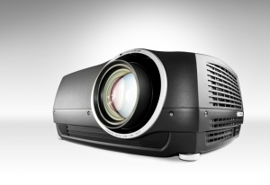 Used F32 WUXGA from Projection Design