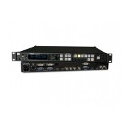 Used ImagePRO-II JR from Barco