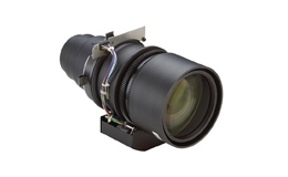 Used 2.6-4.1:1 HD Zoom Lens from Christie Digital